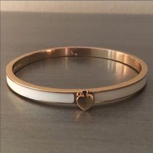 Kate Spade Heritage Bangle Bracelet